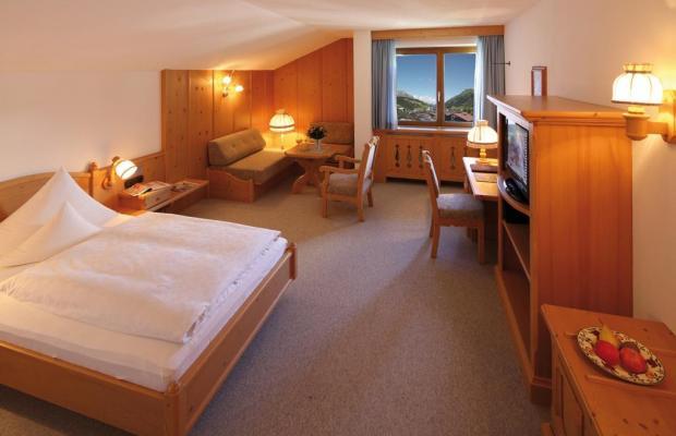 фотографии отеля Omesberg изображение №7
