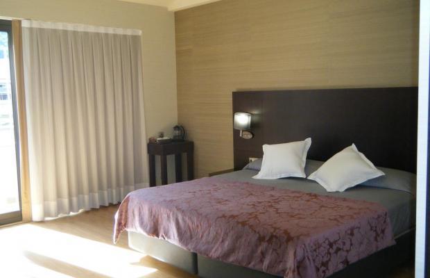 фотографии отеля Sercotel Magic Andorra изображение №39