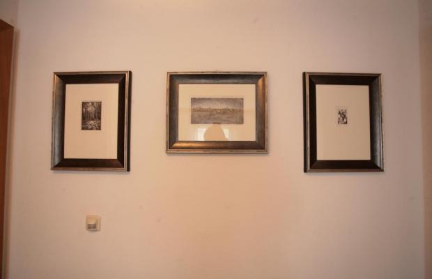 фотографии Apartmenthaus Jorg изображение №28