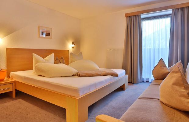 фото Apartmenthaus Jorg изображение №18