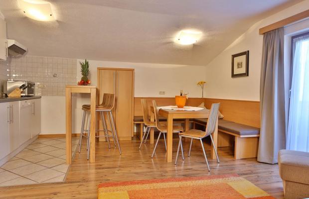фотографии Apartmenthaus Jorg изображение №12