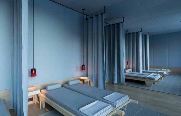 фото отеля Almhof Schneider изображение №17