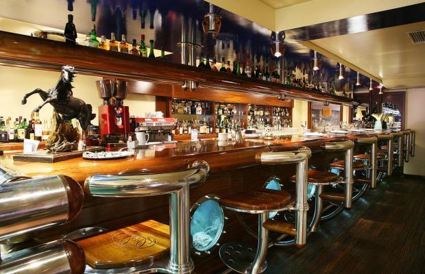 фотографии отеля Casa Canut Hotel Gastronomic изображение №43