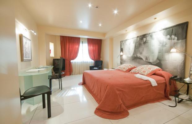 фото отеля Casa Canut Hotel Gastronomic изображение №37