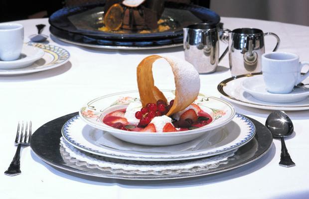 фотографии отеля Casa Canut Hotel Gastronomic изображение №7