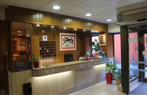 фото отеля Pitiusa изображение №25