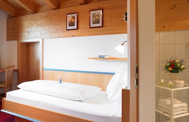 фотографии отеля Altana изображение №3