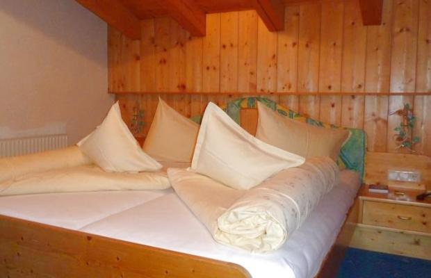 фото отеля Apollonia Chalet изображение №17
