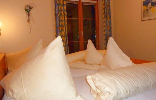 фотографии отеля Apollonia Chalet изображение №11