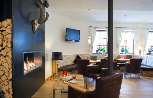 фото отеля Truyenhof изображение №41