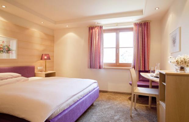 фото отеля Aurora изображение №13