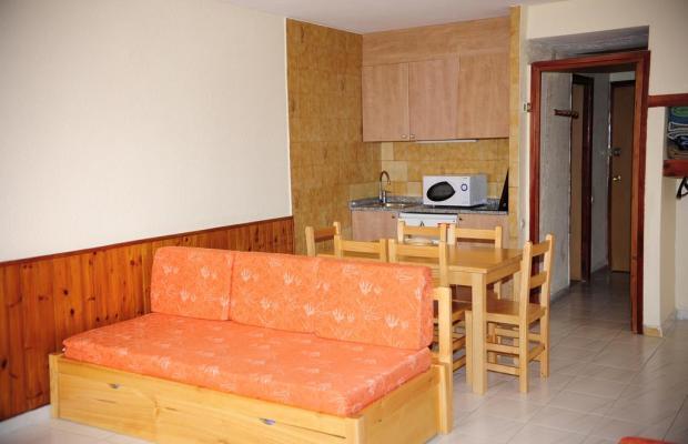 фотографии Apartamentos Vaquers 3000 изображение №4