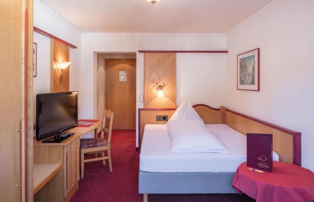 фото отеля Alte Post изображение №17