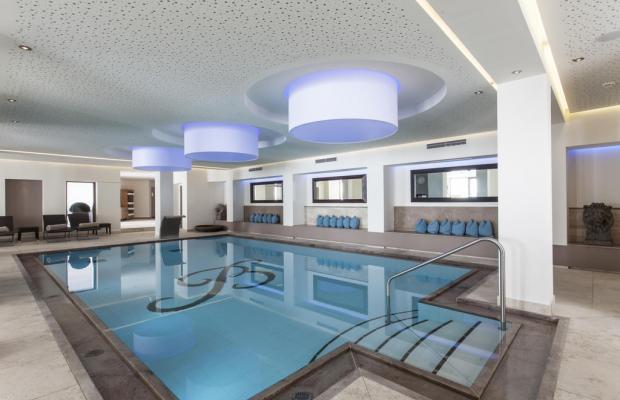 фотографии отеля Art & Relax Hotel Bergwelt изображение №19