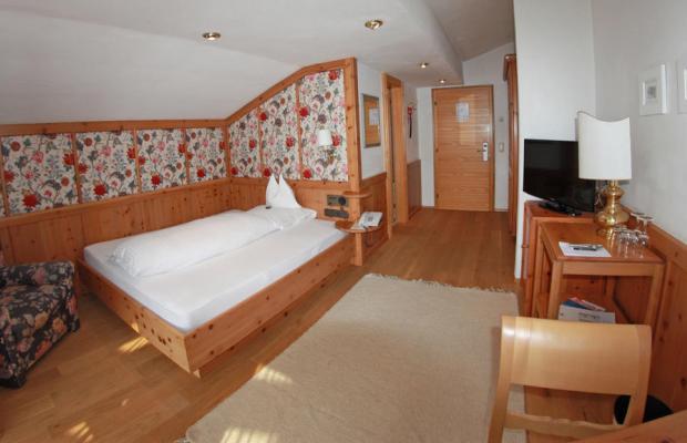 фото Art & Relax Hotel Bergwelt изображение №14
