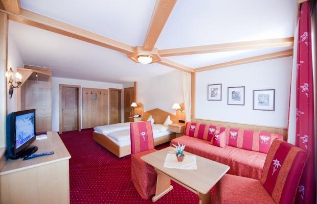 фото отеля Regina изображение №45