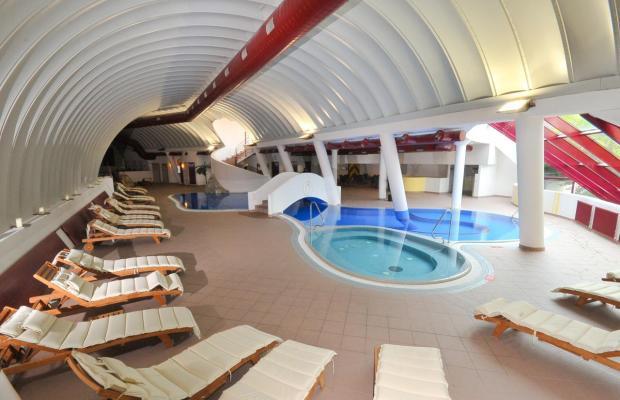 фото отеля Mira Schlosshotel Rosenegg изображение №49