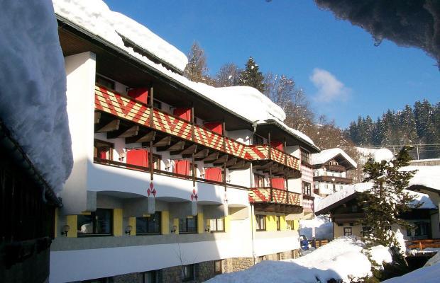 фото Mira Schlosshotel Rosenegg изображение №46