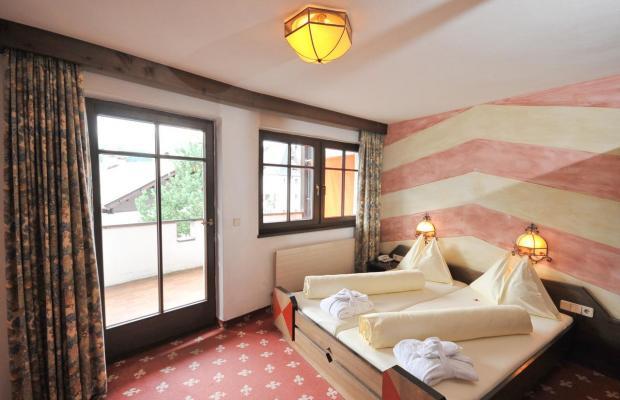 фото отеля Mira Schlosshotel Rosenegg изображение №45