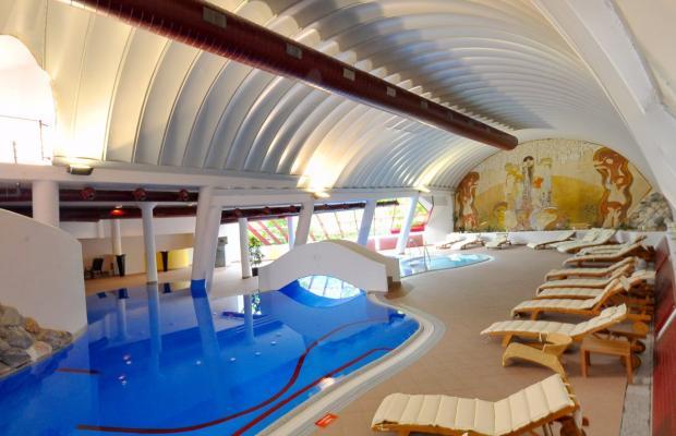 фото отеля Mira Schlosshotel Rosenegg изображение №25