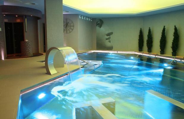 фото отеля Plaza изображение №9