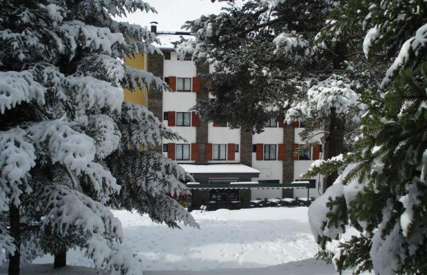 фото отеля Coma Bella изображение №1