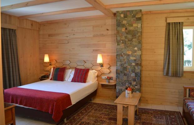 фото отеля Coma Bella изображение №5