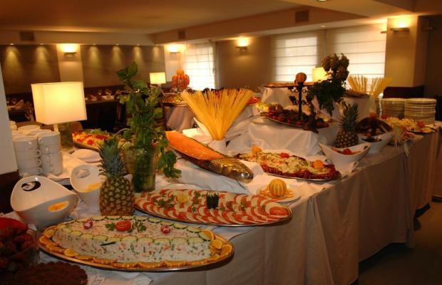фото отеля Jan President изображение №25