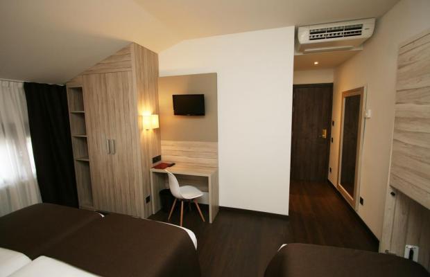 фото отеля Pyrenees изображение №37