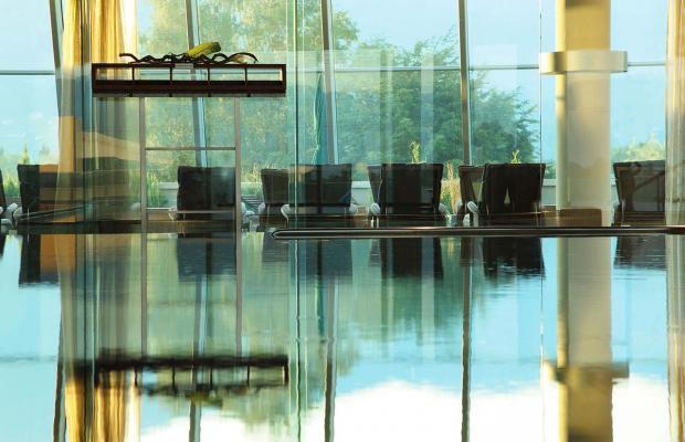 фотографии Four Points Sheraton Panoramahaus Dornbirn изображение №32