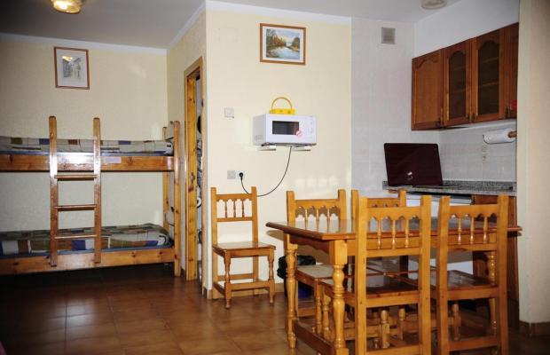 фотографии Deusol Apartamentos  изображение №28