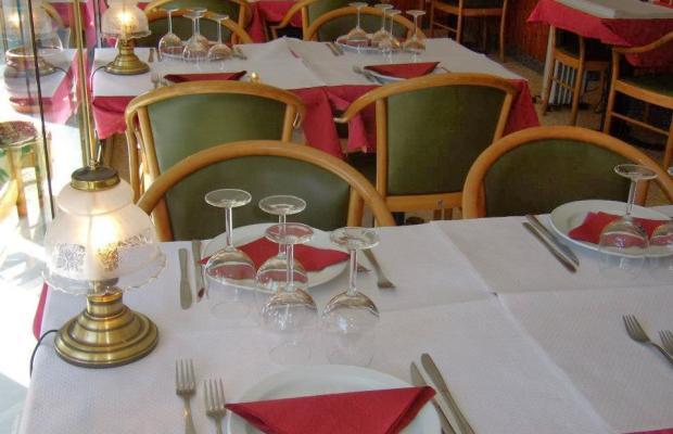 фото отеля  Confort Pas изображение №17