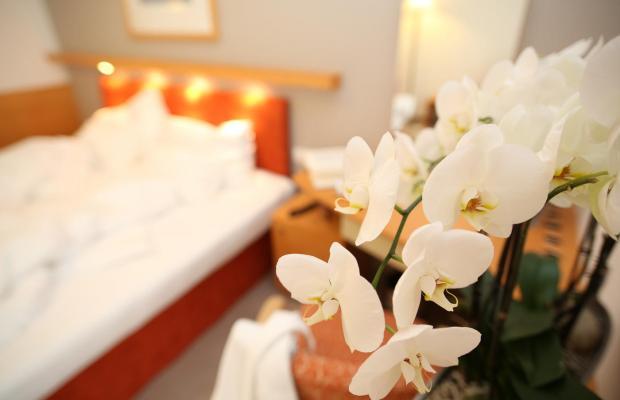 фото отеля Vitalhotel Therme Geinberg изображение №29