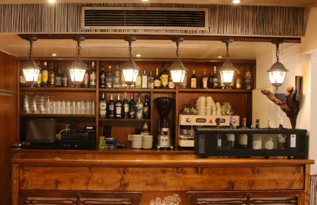 фото Aston Hotel (ex. Hotel Tivoli Andorra; Somriu Tivoli) изображение №10