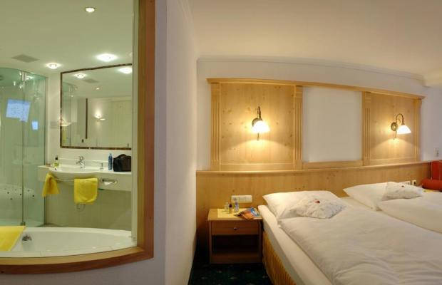 фото отеля Arlberghaus изображение №37