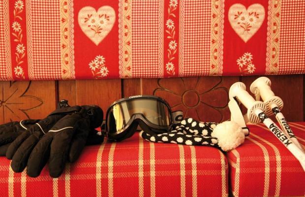 фото отеля Arlberghaus изображение №25
