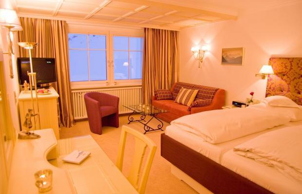 фото отеля Guggis изображение №57