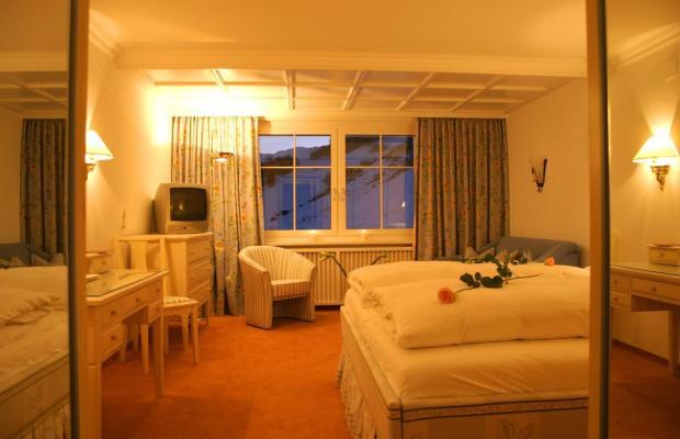 фотографии отеля Guggis изображение №55