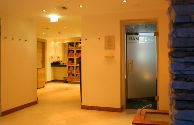 фотографии отеля Guggis изображение №23