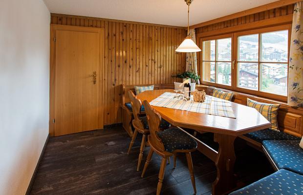 фото Haus Schroefler изображение №14