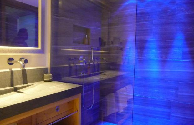 фото отеля Garni Fimba изображение №21