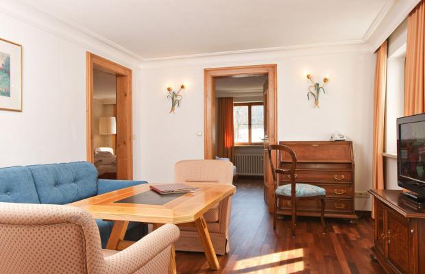 фото отеля Hinterwies изображение №45