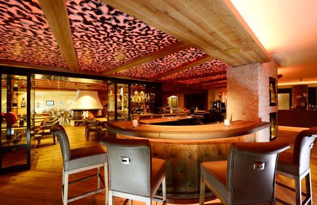 фото отеля Auriga изображение №41
