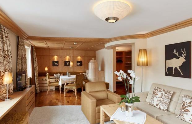 фото отеля Auriga изображение №21
