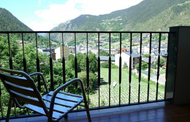 фотографии отеля Evenia Coray изображение №19