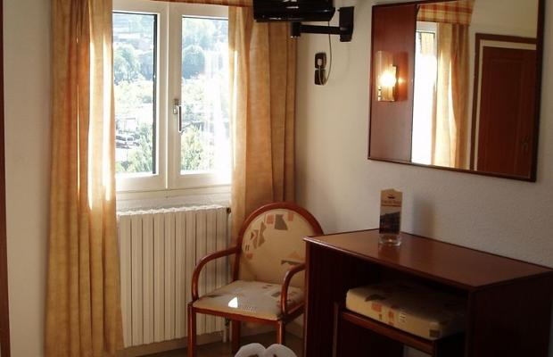 фото отеля Font del Marge изображение №13
