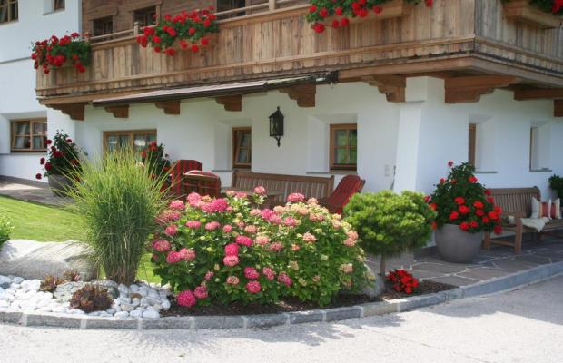 фото отеля Kichelerhof Gasthof изображение №25