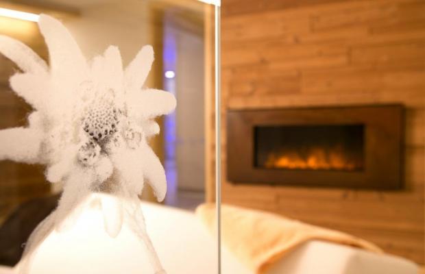 фотографии IFA Alpenrose Hotel изображение №12