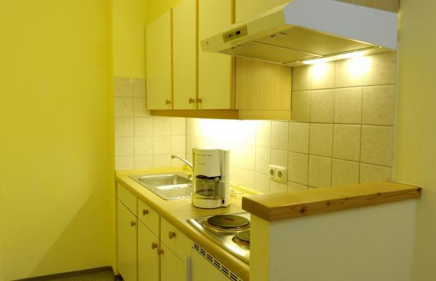 фото IFA Breitach Appartements изображение №42