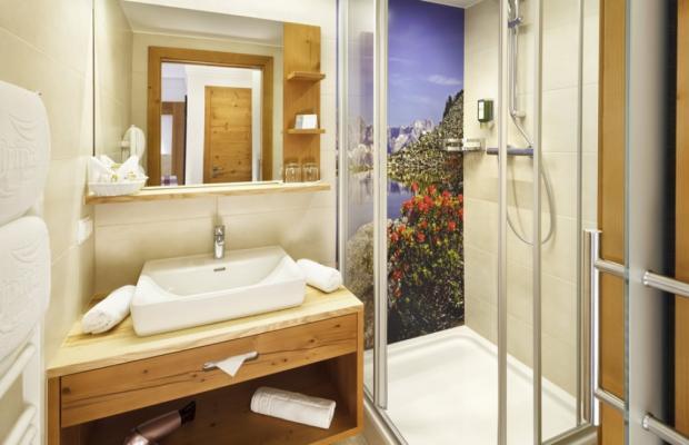 фотографии отеля Alpina изображение №31
